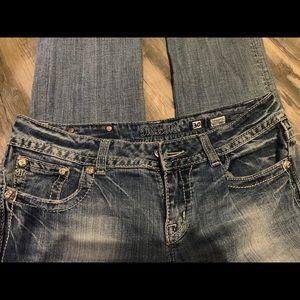 Miss Me Jeans - Size 30 Miss Me Jeans